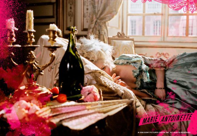 «Смотреть   Российские Новые Фильмы Онлайн» — 2011