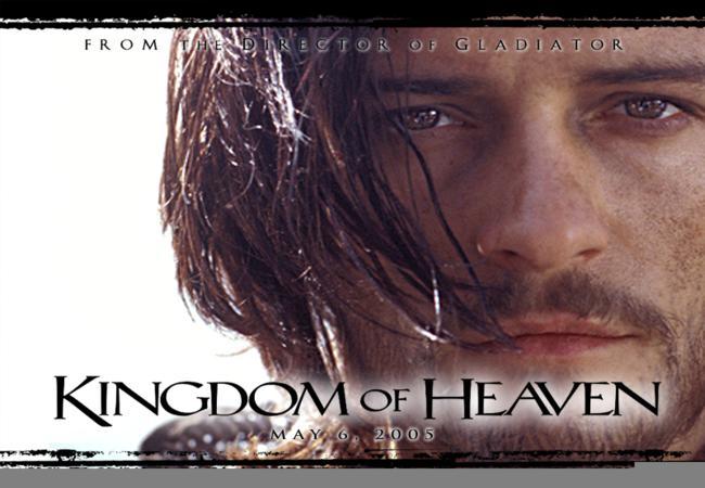Фильм большая любовь 2001 смотреть онлайн